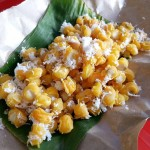 Corn Grontol One of the Almost Extinct Foods, Here's the Explanation