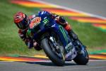 MotoGP - Quartararo: Motor Yamaha Tangguh di Semua Trek Lintasan