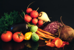 Health Info, You Need To Know Vegetables That Contain Tapeworms