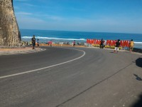 5 Pantai Terindah di Bali, Pemandangannya yang Sangat Indah di Jamin Bikin Betah