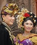 Mengenal Pakaian Adat Bali, dengan segala ragam dan fungsi pemakaiannya