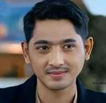 5 Aktor Berdarah Bali,Selain Tampan Aktingnya pun Sangat Menawan