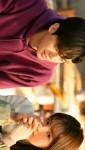 Sinopsis Drama Korea Nevertheless Episode 7 Sub Indo 19+, Cinta Segitiga yang Membingungkan