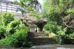 5 Destinasi Wisata yang Terbengkalai dan Salah Satunya Terletak di Bali