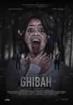 Film Indonesia Terbaru 2021 dengan Judul Ghibah, Ghibah yang Sudah Menjadi Makanan Sehari-Hari