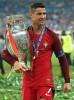 Orbit Budaya Pop, Berawal dari Luka hingga Cristiano Ronaldo