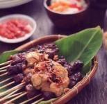 Daftar 5 Jenis Makanan yang Unik dan Terlihat Aneh