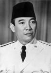 Quotes Ir. Soekarno Motivasi Hidup untuk Merayakan Kemerdekaan RI