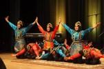 Perkembangan Seni Tari Nusantara yang Melegenda