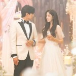 Link Streaming Drama Korea Penthouse 3 Episode 12 Sub Indo, Pernikahan Logan dan Sim Su Ryeon
