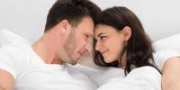 Kalian Belum Tahukan Bahwa Seks Di Pagi Hari Sangat Banyak Manfaatnya? Yuu Simak Ini Dia Manfaatnya!