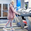Berolahraga Dengan Tujuan Membakar Lemak Ada Caranya loh!