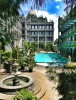 Bandung Punya Beberapa Hotel Mewah ala Eropa yang Wajib Kalian Kunjungi