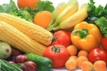 Ternyata Kulit Sayuran Banyak Manfaatnya Loh!