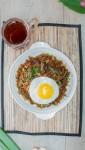 Resep Nasi Goreng Untuk yang Lagi Diet