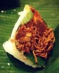 Resep Makanan Khas Bali, yang Wajib Kalian Coba Dirumah
