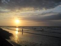 Keindahan Pantai dan Alam yang Ada di Bali, Wajib Kalian Kunjungi