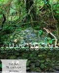 Tempat wisata di Bali Ini Sangat Menyeramkan