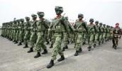 Sejarah TNI yang Memiliki Peran Penting Selama Perang Kemerdekaan, Selamat Hari TNI yaa