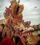 Beberapa Budaya dan Tradisi di Bali yang Harus Kalian Ketahui