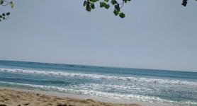 Destinasi Wisata Pantai Kuta di Bali yang Menjadi Objek Andalan Sejak 1970-an