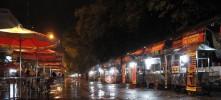 Rekomendasi Tempat Kuliner di Kota Bandung