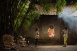 Permainan Tradisional Indonesia dan Cara Memainkannya
