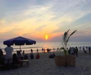 Rekomendasi Pantai Bali yang Wajib Dikunjungi saat Riding