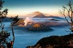 Rekomendasi Destinasi Wisata di Jawa Timur