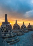 Yogyakarta Tourism Recommendations You Must Visit!