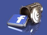 Cara Menghapus Facebook Secara Permanen Anti Gagal