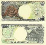 Sejarah Mata Uang yang Belum Banyak Orang Ketahui dari Jaman Kolonial Belanda Hingga Saat Ini