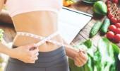 Tips Diet Sehat Tanpa Mengganggu Kesehatan Tubuh Kita
