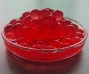Membuat Boba Strawberry di Rumah dengan Mudah
