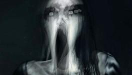 Mitos Tentang Legenda Hantu Songko