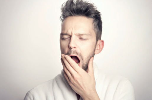 Alert! This is the risk if you sleep often and exceed normal hours